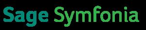 symf_cmyk