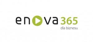 enova365_logo