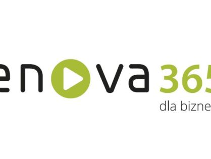 Nowość! enova365 Business Intelligence