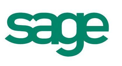 Sage  Sage Symfonia 50cloud Finanse i Księgowość Raportowanie