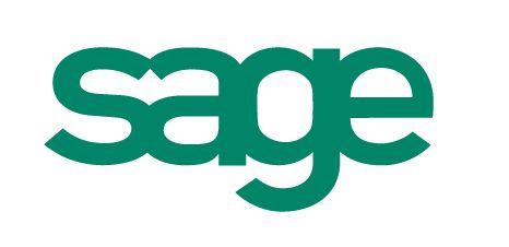Aktualizacje programów Sage Symfonia