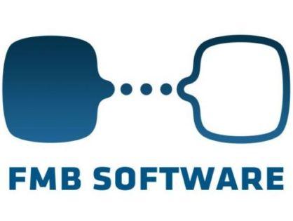 Zmiana danych adresowych FMB Software