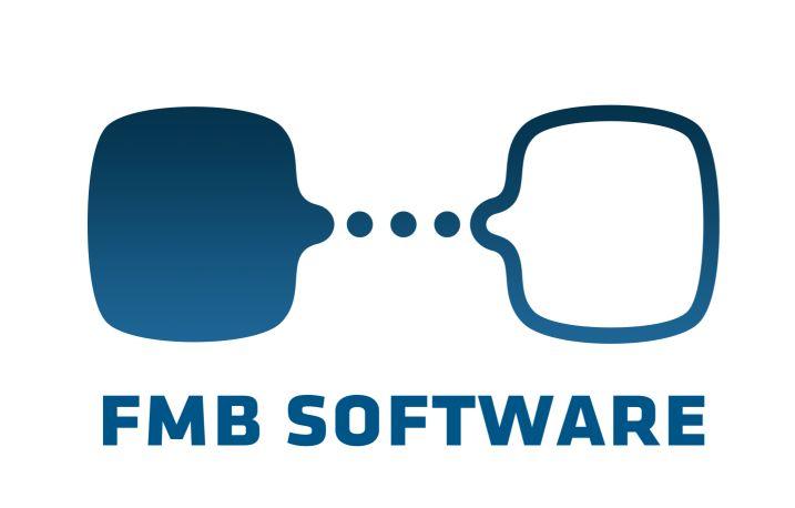 Nowi członkowie zespołu FMB Software