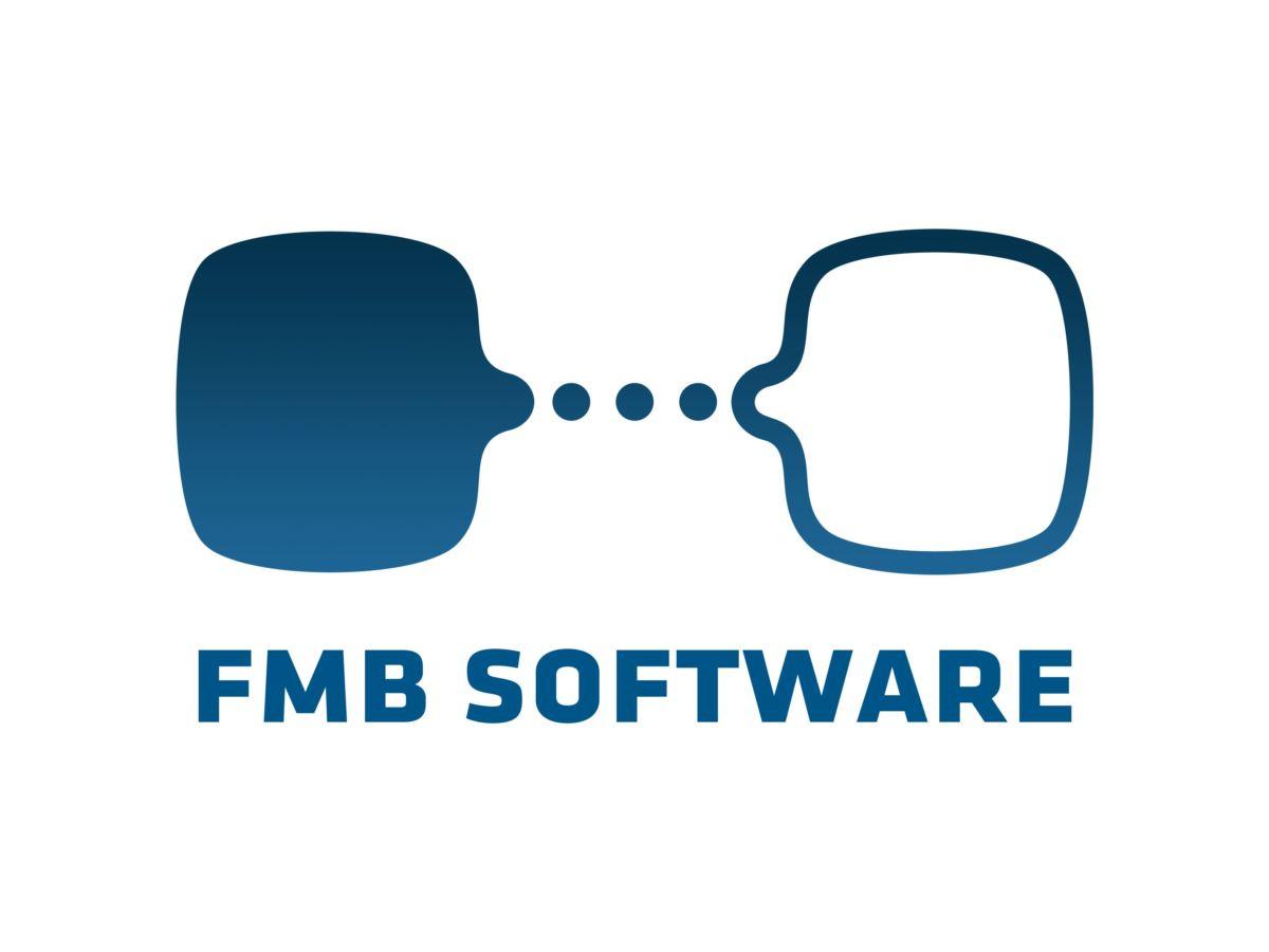 Nowa siedziba FMB Software