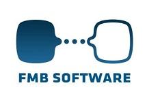 FMB Software