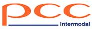 PCC Intermodal - księgowość, narzędzia obsługi MSR, samoobsługa pracownicza